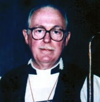 The Most Revd George C. Schneller